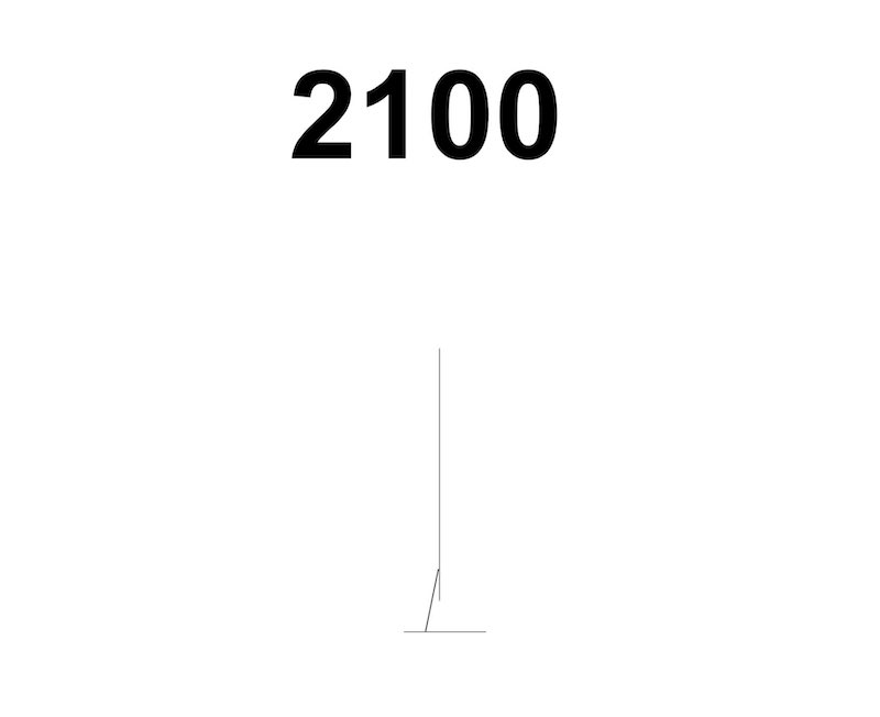 f:id:es60:20210429112801j:plain