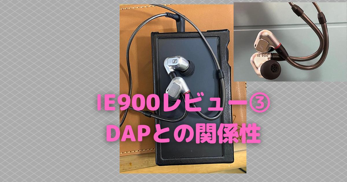 f:id:es60:20210603202148p:plain