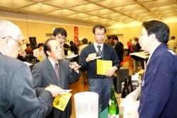 f:id:esake:20091210112118j:image