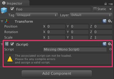 Unityでファイルを削除するときに必ずチェックしたい2つのポイント_3