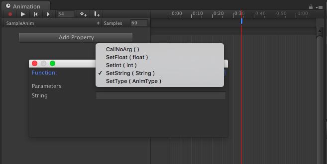 【Unity】AnimationEventで渡せる型は6種類_0