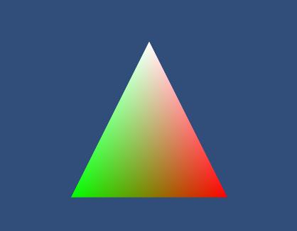 Unity 動的に生成したメッシュに対して頂点カラーを反映する_3
