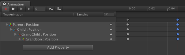 【Unity】AnimationClipを壊す3つの方法_1