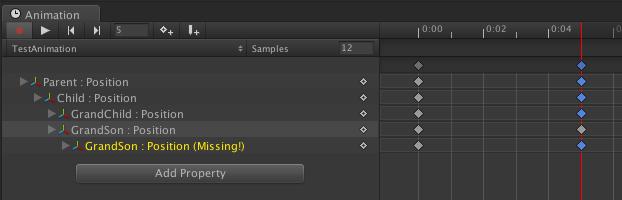 【Unity】AnimationClipを壊す3つの方法_2