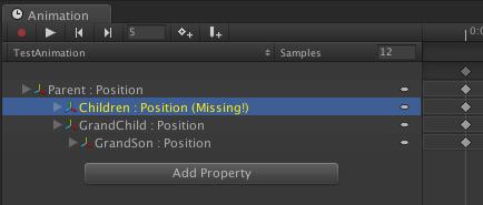 【Unity】AnimationClipを壊す3つの方法_5