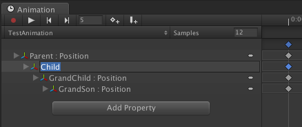 【Unity】AnimationClipを壊す3つの方法_4