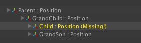 【Unity】AnimationClipを壊す3つの方法_7