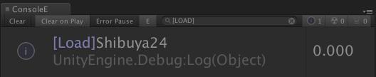 UnityアセットConsole Enhancedが超絶便利な件_4