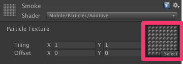 Unity ImageSequencerがイイ感じに面白い_6