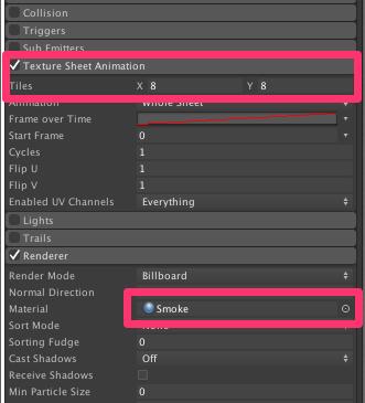 Unity ImageSequencerがイイ感じに面白い_7