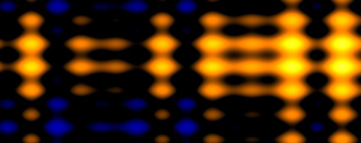 GLSL SandboxをUnityに移植する方法その1_3