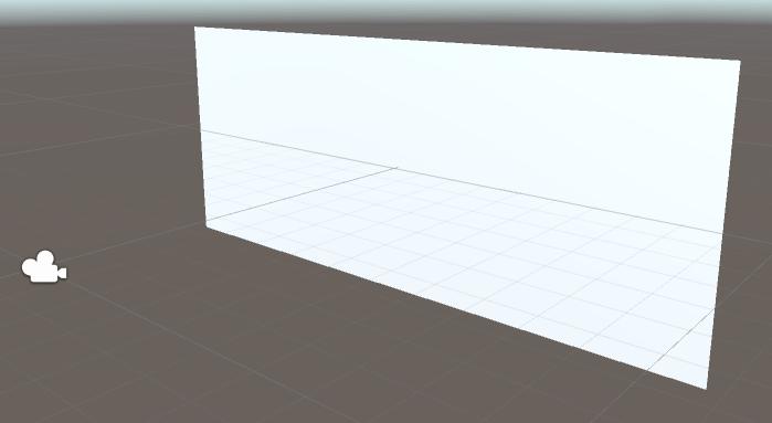 GLSL SandboxをUnityに移植する方法その1_1