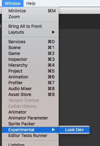 Unity5.5.0リリースノート個人的に気になるモノまとめ_1
