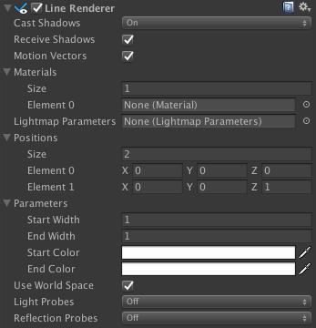 Unity5.5.0リリースノート個人的に気になるモノまとめ_8