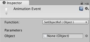 (追記)UnityのAnimationEventに渡せる引数について_0