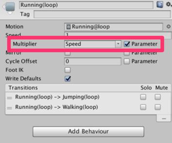 DOTweenとAnimator連動「巻き戻し」と「早送り」の実装方法_3