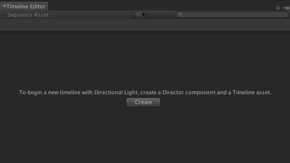 Unity タイムラインエディタPreview版を触ってみる_2