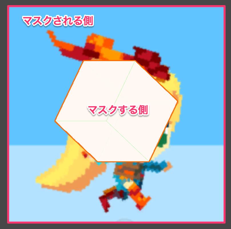 f:id:esakun:20170528111449p:plain:w180