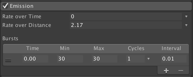 Unity2017.2.0b2b3の気になる更新_3