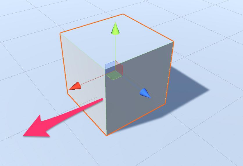 UnityのRootMotionへの理解がフワっとしていたので明らかにした_0