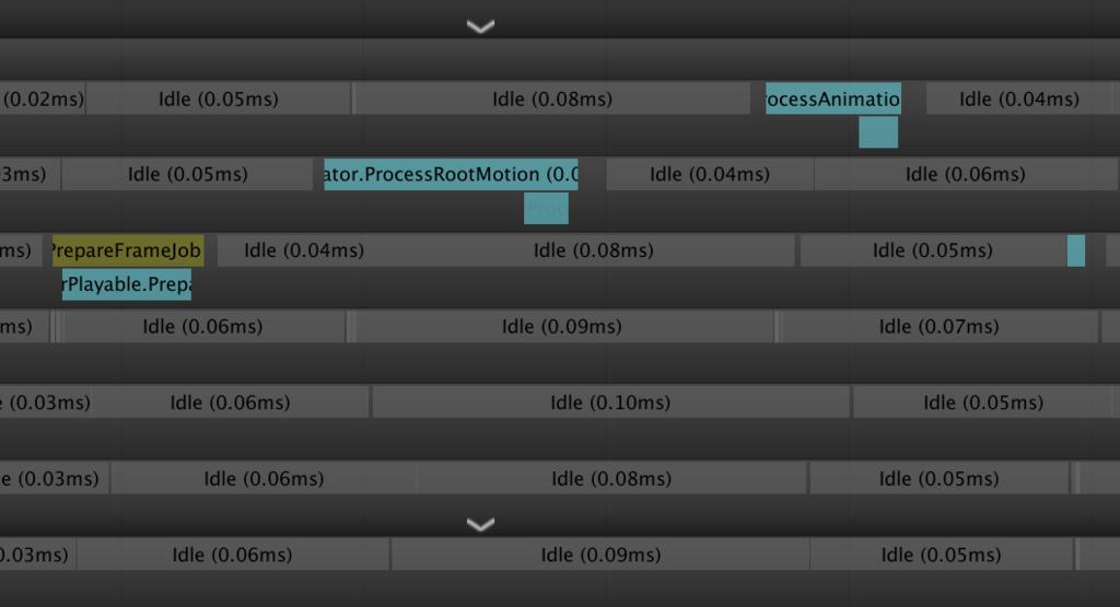 TransformSceneHandleについて調べていたら、AnimationJobについて調べていた件_3