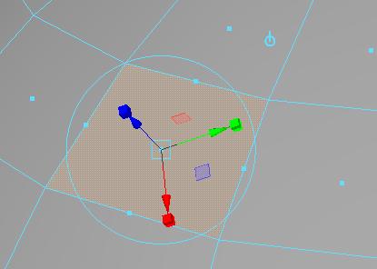 Mayaで3Dモデリングする上での最低限必要な機能のショートカットをまとめておく_0
