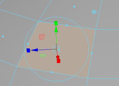 Mayaで3Dモデリングする上での最低限必要な機能のショートカットをまとめておく_2