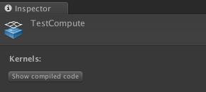 Unityでコンピュートシェーダーを始めた時にトラブったこと3点_1