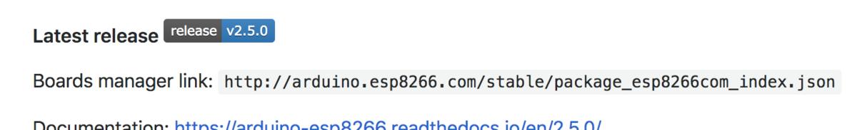 ESP-WROOM-02開発キットを使ってブラウザにHello Worldを表示させるまで_2