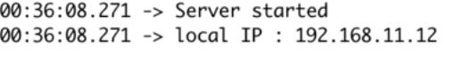 ESP-WROOM-02開発キットを使ってブラウザにHello Worldを表示させるまで_11