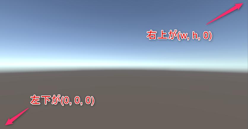 f:id:esakun:20190521012411p:plain:w450