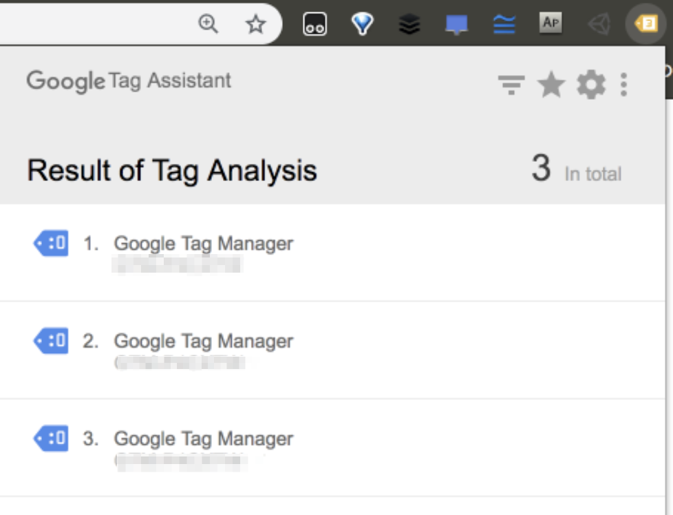 GoogleAnalyticsでヒットしなくなった時の対応_1