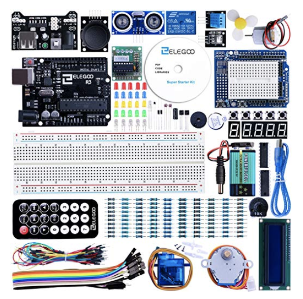 Arduinoで赤外線受信モジュールを使って赤外線リモコンの信号を読み取る方法_0
