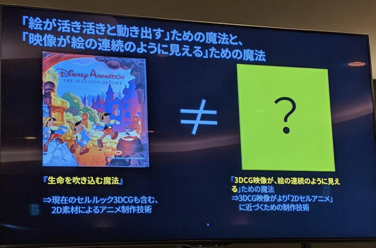 cedec2019 Unityミニセッション気になった事まとめ_4