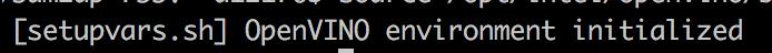 OpenVINOを触ってみる(2019R2使用)_3