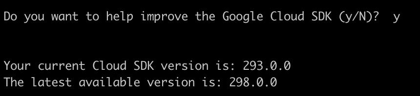 GoogleCloud Speech-to-TextをGoで触ってみる_9