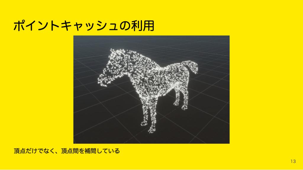 【初心者向け】Visual Effect Graph面白いなと思った事3点紹介というLTをしてきました_12