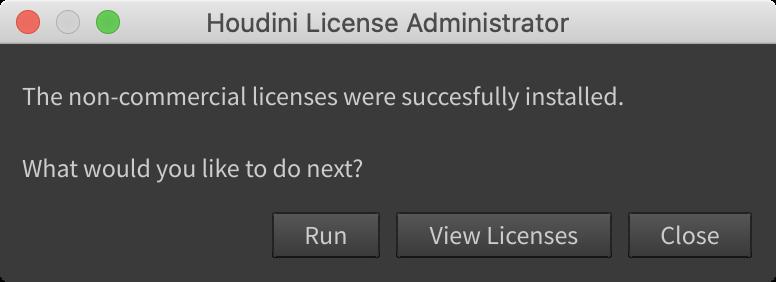 【無料】非商用Houdiniをインストールから初回起動までの方法_12
