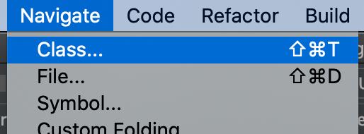 【Unity】Rider機能の使用頻度ランキングとそのショートカット設定_3
