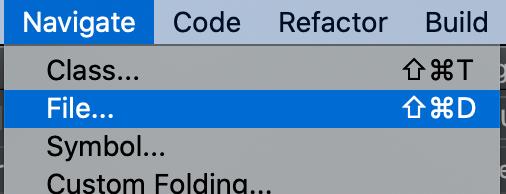 【Unity】Rider機能の使用頻度ランキングとそのショートカット設定_4