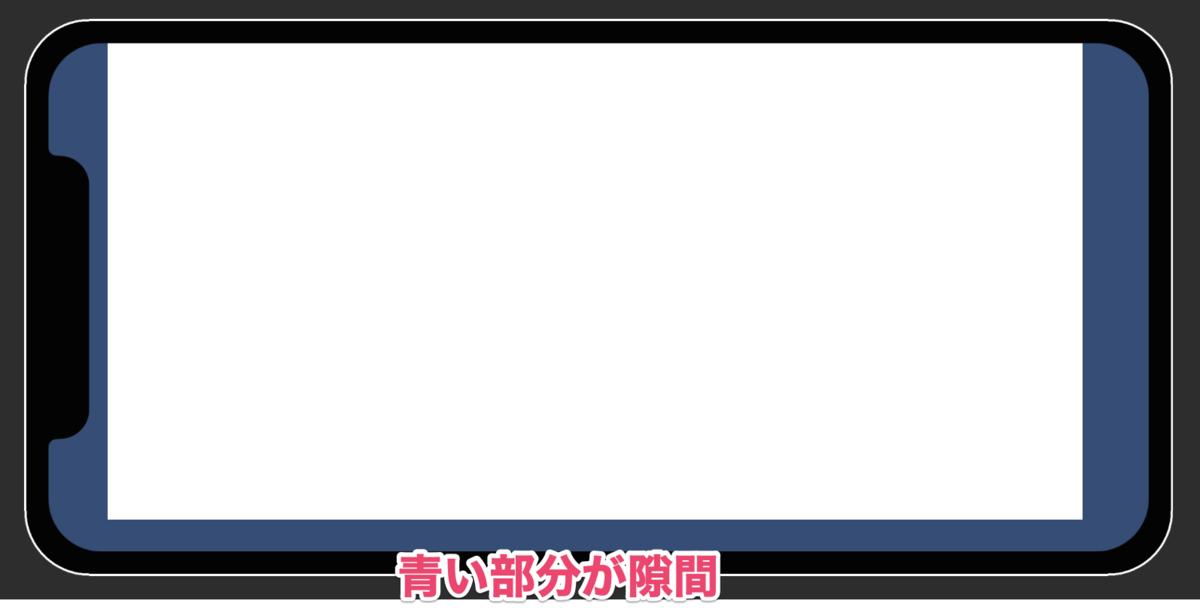 f:id:esakun:20210525234829p:plain