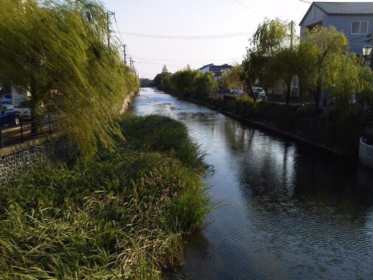 f:id:esasaki:20121009165336j:image:w360