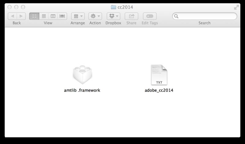 Adobe Acrobat無料体験版をダウンロード   Acrobat …