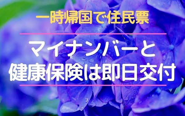 f:id:escape2bangkok:20210725070018j:plain