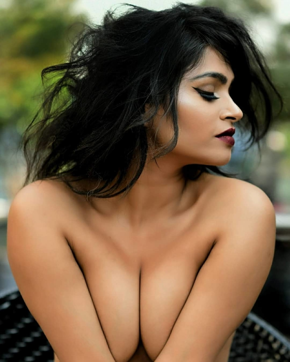 f:id:escortgirlinmumbai:20210530135132j:plain