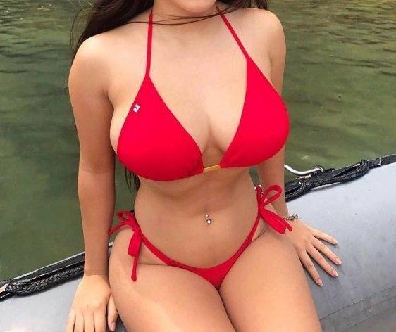 f:id:escortgirlinmumbai:20210530141042j:plain