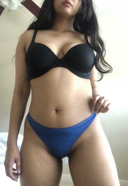 f:id:escortgirlinmumbai:20210603210431j:plain