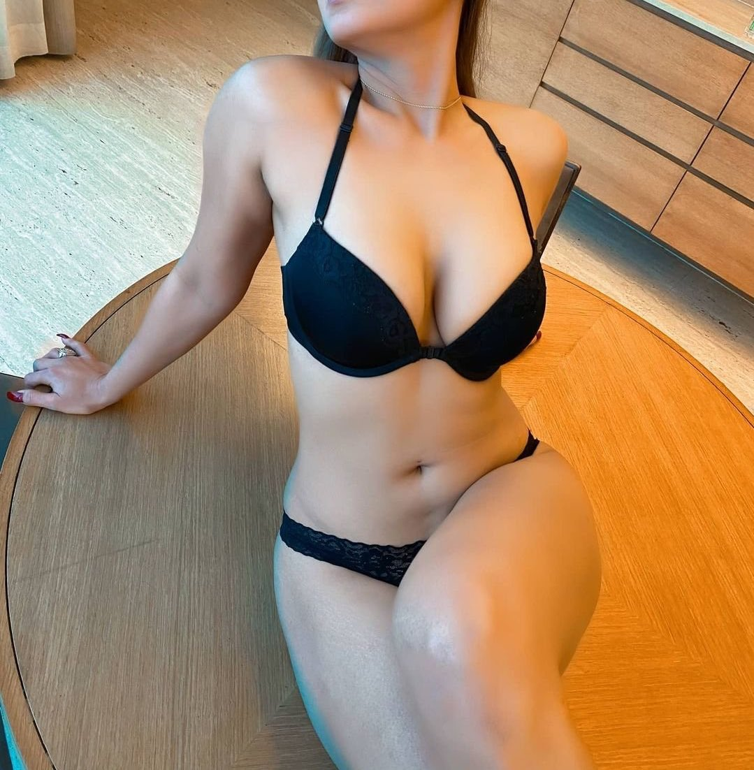 f:id:escortgirlinmumbai:20210621120054j:plain