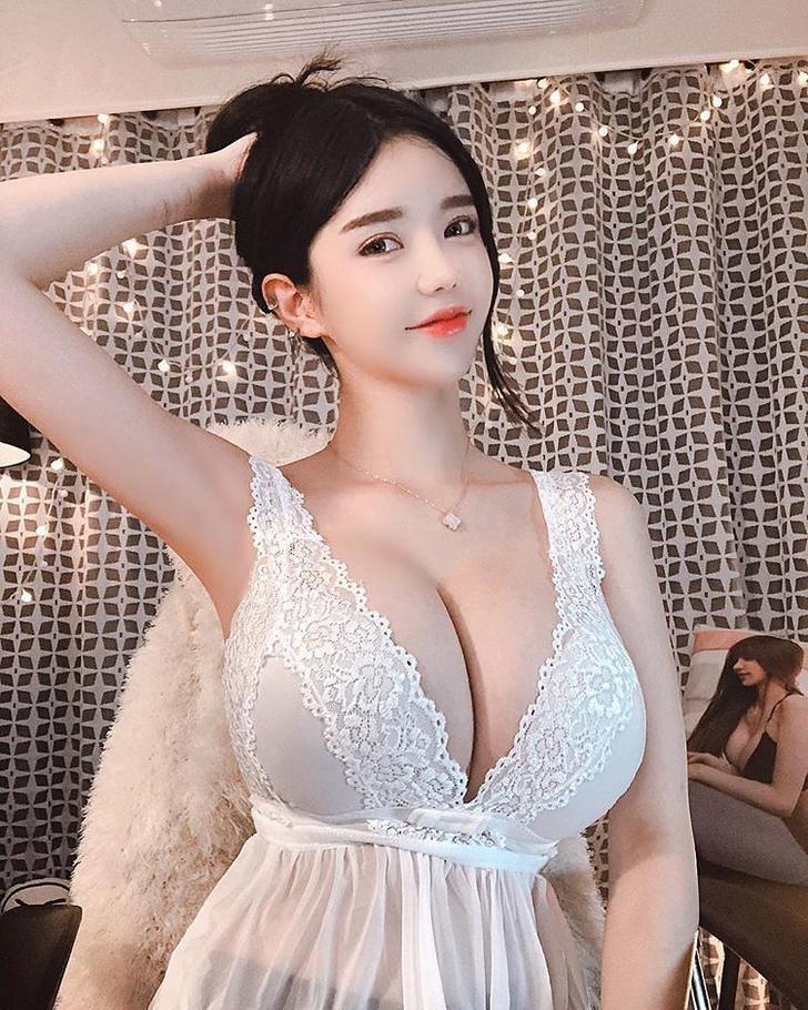 f:id:escortserviceingurugram:20191214215012j:plain