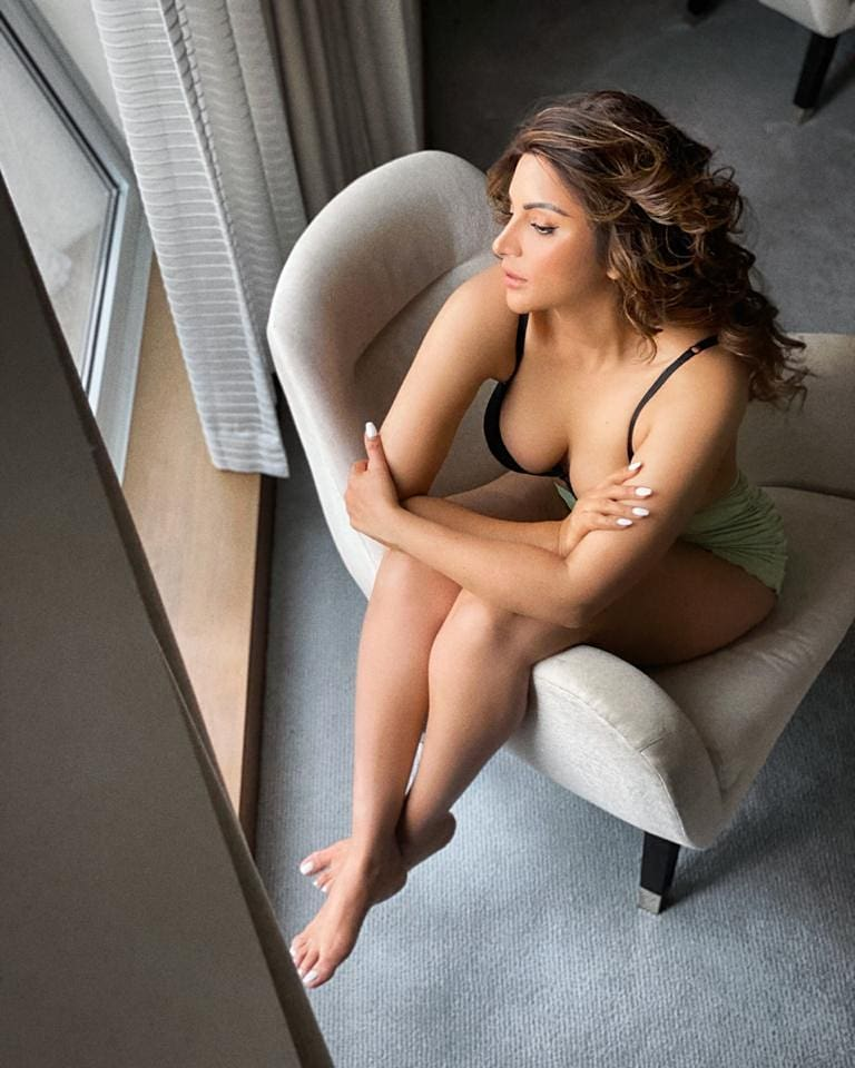 High Profile escorts in Jaipur are highly luxurious and attractive - escortservices's diary